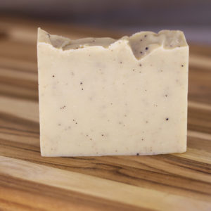 Natural Chef Soap by Old Factory
